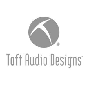 https://entrancedmusic.com/wp-content/uploads/2021/03/Toft-Audio.jpg